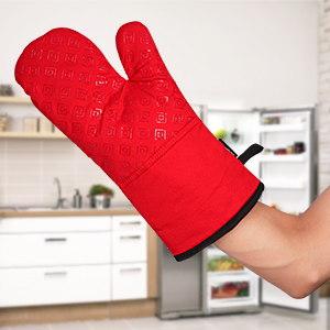 oven mitts 15