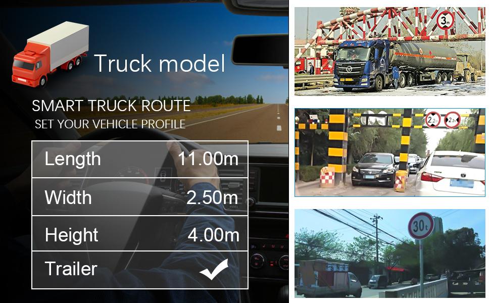 gps navigation for car waze