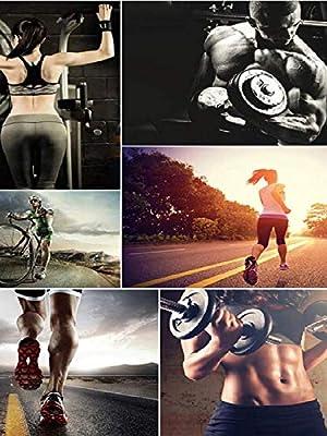 use gym bluetooth