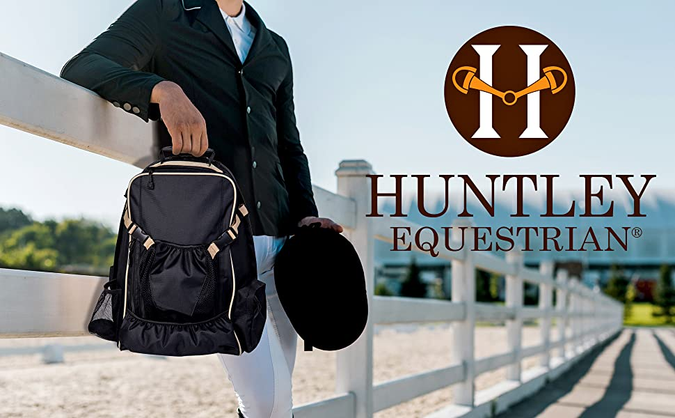 equestrian horse riding protective gear outdoor sports woman girls  boys athletic sports backpack
