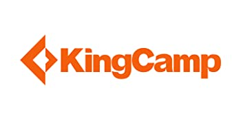 kingcamp lightweight down blanket