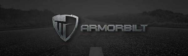Armorbilt