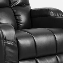 power lift recliner chair for elderly