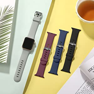 for apple watch bands series 6
