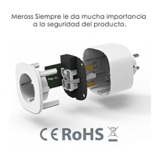 Seguridad_de_meross