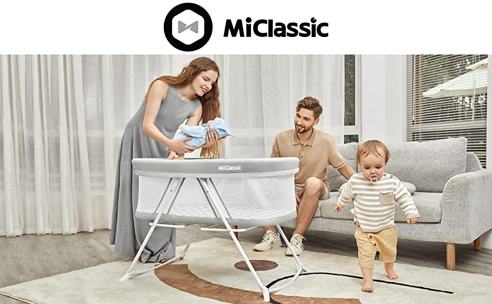 MiClassic