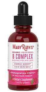 magnesium vegan supplement antioxidants niacin biotin vitamin b3 b6 b9 b12 b7 methylated folinate