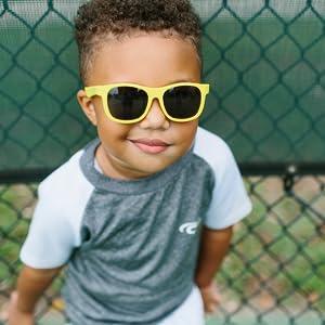 navigator sunglasses for babies and kids