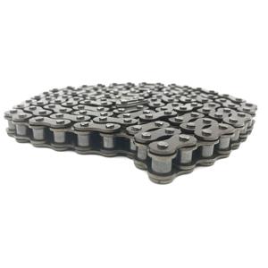 420 chain