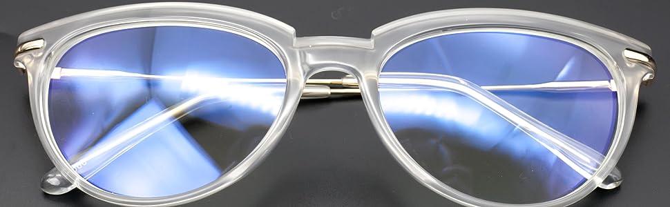 blue light glasses teens