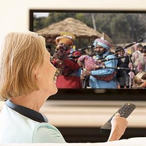 BeHear PROXY, TV Sound System