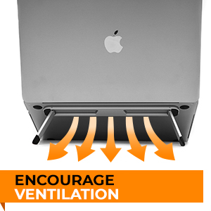 ventilation cool