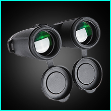 Hanging Objective  Lens Cover
