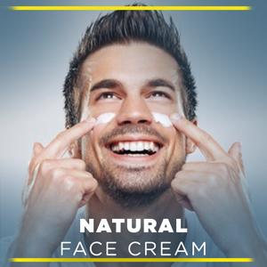vitamin c, face cream, face cream for men, vitamin c serum, skin whitening, vitamin c cream, creams