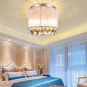bedroom lights ceiling