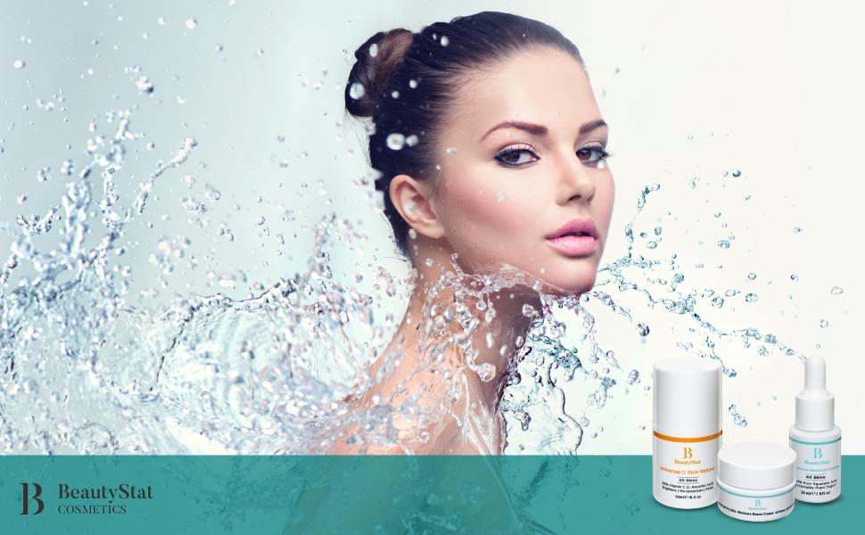 BeautyStat Mini Universal Essentials Kit Benefits 4