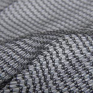 UV-best/ändig ULTRAPOWER SPORTS Trampolinzubeh/ör Ersatznetz Sicherheitsnetz f/ür Trampolin Extrem Rei/ßfest Trampolinnetz 8 Stangen /Ø 305//366////397//427 cm
