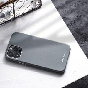 StilGut - Funda de piel para Huawei P30