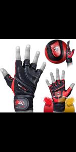 Sportstech Tabla de Inversión Plegable Multifuncional 6 en 1 ...
