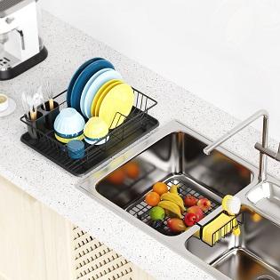 Set of 3 Kitchen Combination
