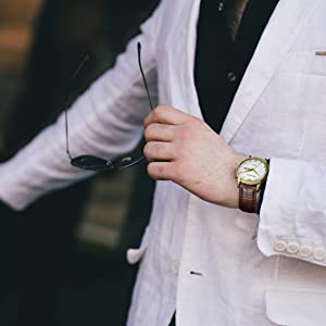 men watches for men on sale clearance