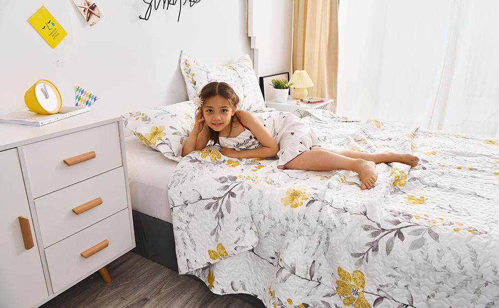quilt set for king bed