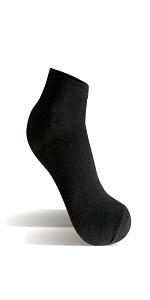 calcetines tobillero mujer, calcetines tobillero hombre