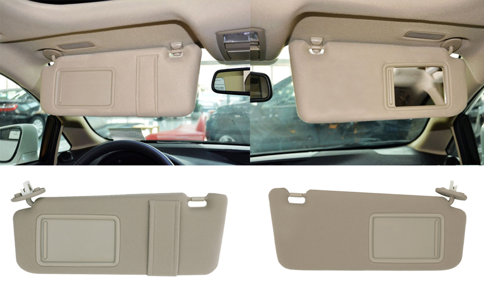 Motors Sun Protection Make Auto Parts Manufacturing Passenger ...