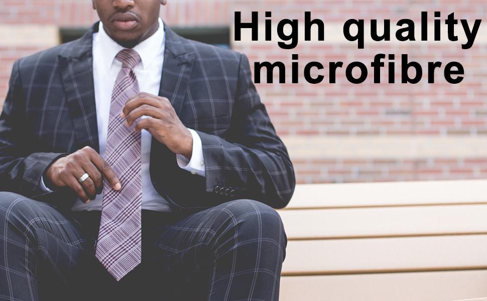 Silk tie high qualitaty