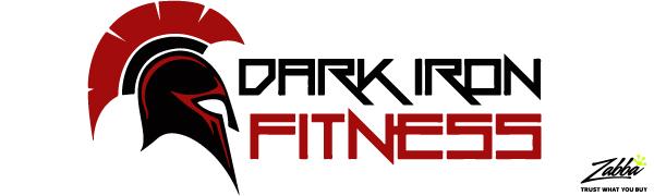 Dark Iron Fitness