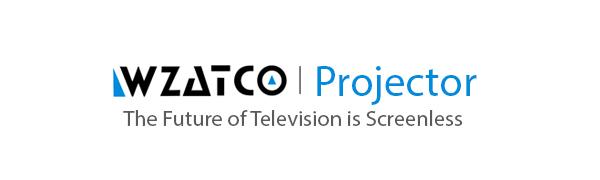 wzatco-projector-main-logo