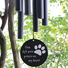 memorial dog gifts