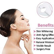 Sotiras Mask Benefits