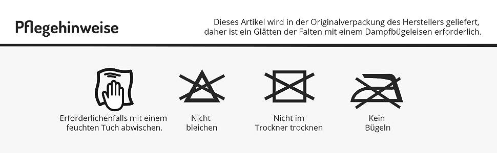 BlackButterfly Weit Elastisch Dehnbar Metall Beschlagen Diamante Haken Schnalle G/ürtel
