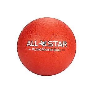 bag of balls dodgeball