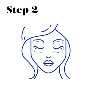 Iduncare Contorno de Ojos Reafirmante - Crema Antiarrugas Para Eliminar Ojeras, Bolsas, Parpados Caídos & Patas de Gallo - Mejor Contorno de Ojos con ...
