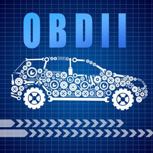 OBDII, obd2
