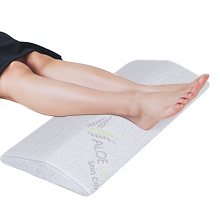 For Foot Support