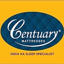 Centaury mattress