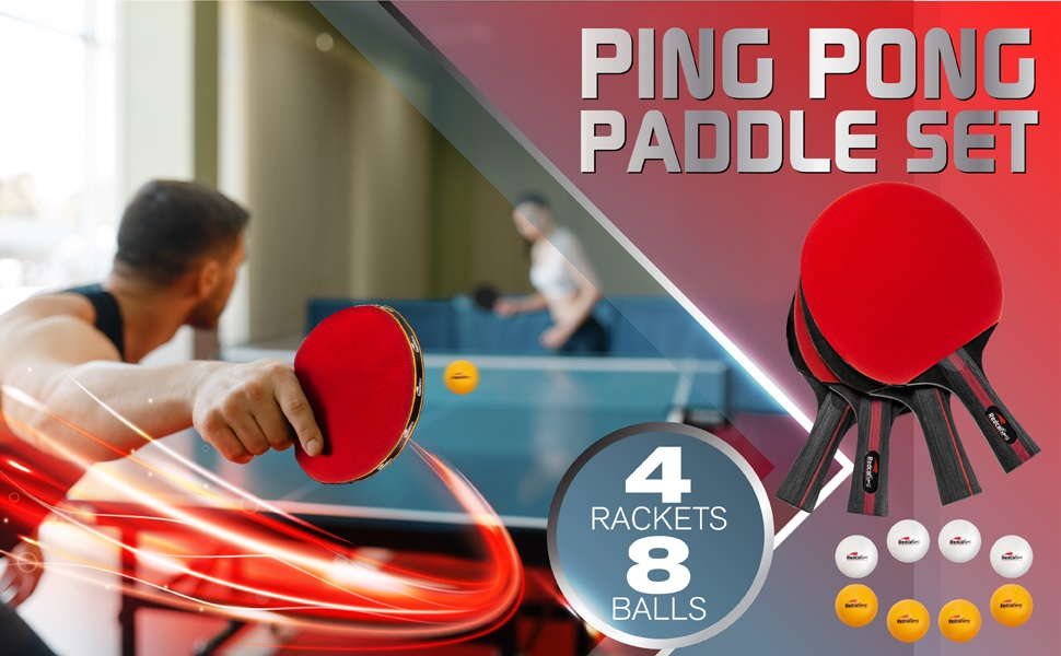 The handles have sweat resistant technology which allows long duration's of play