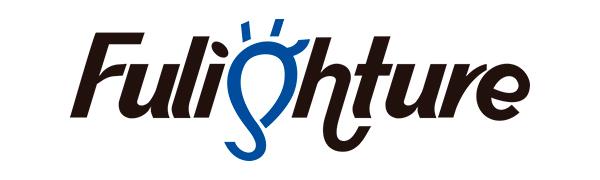 Light in the Future