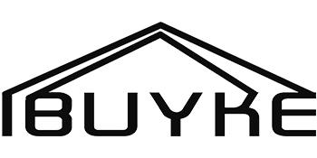 IBUYKE