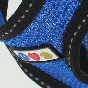 partitas mesh harness