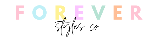 Forever Styles Co