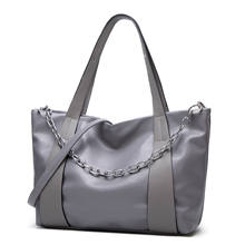 soft leather hobo bags for women