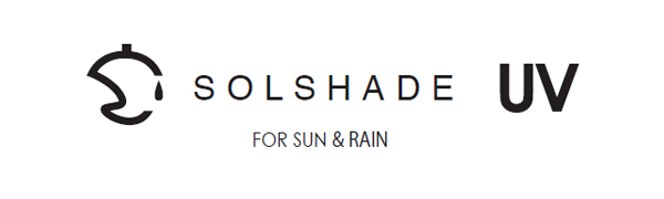 solshade ロゴマーク