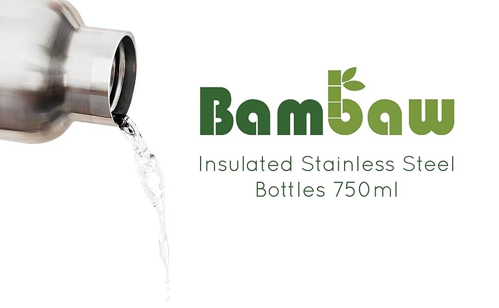 metal water bottle, stainless steel water bottle, insulated water bottle, bpa free water bottles