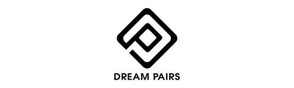 DREAM PAIRS WOMEN COMBAT BOOTS