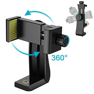 tripod for camera phone