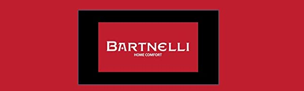 Bartnelli logo